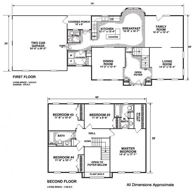 regency2_elevation